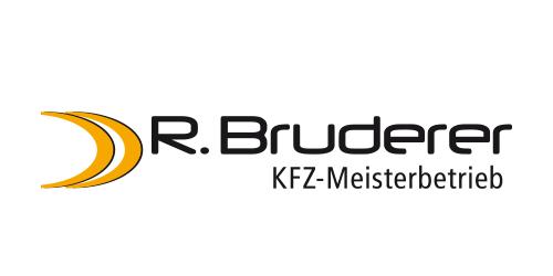 R. Bruderer – Kfz-Meisterbetrieb